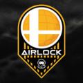 SSP-TheAirlock.png