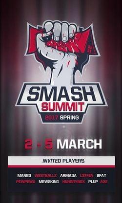 SmashSummitSpring2017.jpg