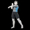 Wii Fit Trainer-Alt1 SSBU.png