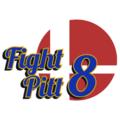 FightPitt8.png