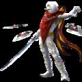 Ghirahim Demon Blade - HW.png