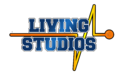 Livingstudioslogo.png
