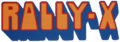 Rally-X logo.png
