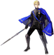 SSBU spirit Dimitri (Fire Emblem).png