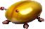 SSBU spirit Iridescent Glint Beetle.png
