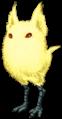 SSBU spirit Little Birdie.png