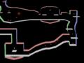 ADVUM-STRUCT8-SSBM.png