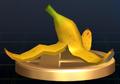 Banana Peel - Brawl Trophy.png