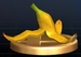 Banana Peel - Brawl Trophy.png