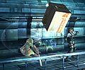 Cardboardbox 2.jpg