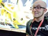ESAM with Pikachu.jpg
