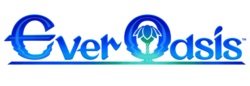 Ever Oasis logo.png