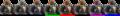 Ganondorf Palette (SSB4).png