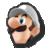 LuigiHeadWhiteSSB4-U.png