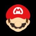 MarioHeadSSBUWebsite.png