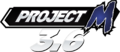 ProjectM36logo.png