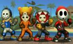 SSB4-3DS challenge image P2R5C5.png