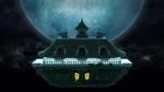 SSBU-Luigi's MansionOmega.png