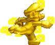 SSBU spirit Gold Mario.png