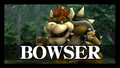 SubspaceIntro-Bowser.png