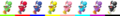 Yoshi Palette (SSB4).png