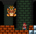 BowserBombSMB3.PNG