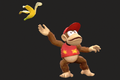 Diddy Kong SSBU Skill Preview Down Special.png