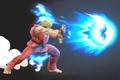 Ken SSBU Skill Preview Neutral Special.png