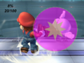 MarioSSBBBThrow(swing).png