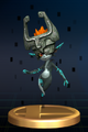 Midna - Brawl Trophy.png