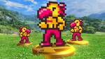 SSB4-Wii U challenge image R03C04.png