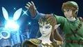 SSB4 - Zelda Screen-3.jpg
