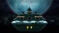SSBU-Luigi's MansionBattlefield.png