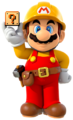 SSBU spirit Builder Mario.png