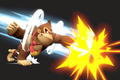 Donkey Kong SSBU Skill Preview Neutral Special.png