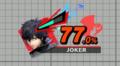 Joker RebellionGauge Depleting.png