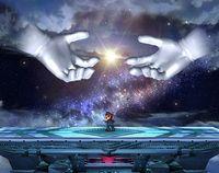 Master Hand and Crazy Hand.JPG