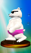 Polar Bear Trophy Melee.png