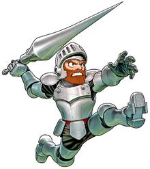 Sir Arthur.png
