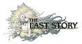 The Last Story logo.jpg