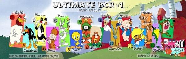 BCR v1 SSBU.jpg