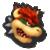 BowserHeadGreenSSB4-U.png