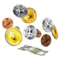 CoinsandBills.jpg