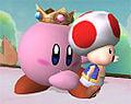 Kirbypeach.jpg
