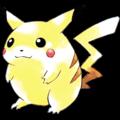PikachuArtworkRB.png