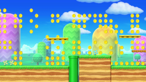 SSBU-Golden Plains.png