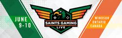 SaintsGamingLive2018.png