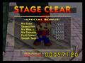 SinglePlayerResultsScreen642.png