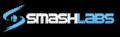 SmashLabs Logo.png