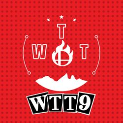 WeTecThose 9 Logo.jpg